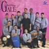 Couverture de l'album Grupo Galé - Grandes Hits