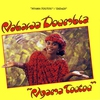 Cover of the album Nyama Toutou / Didadi