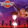 Cover of the album El Angel De La Muerte