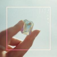 Cover of the track Kirameki - EP