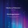 Couverture de l'album Karhu ja Tiikerini