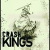 Cover of the album Crash Kings