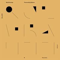 Cover of the track Transcending Spheres