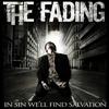 Couverture de l'album In Sin We'll Find Salvation
