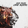 Cover of the album Crime Busters - EP