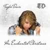 Cover of the album An Enchanted Christmas