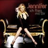 Cover of the track Denn nur mit dir ist es Liebe
