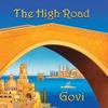 Couverture de l'album The High Road