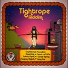 Couverture de l'album Tightrope Riddim - EP