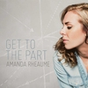 Cover of the album Get to the Part - Single