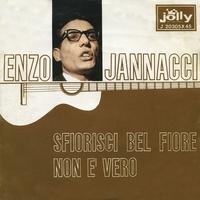 Cover of the track Sei minuti all'alba