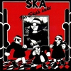 Couverture de l'album Skank: Ska for Ska's Sake