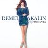 Cover of the album Pırlanta