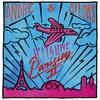 Couverture du titre The Party (Bonus Track) [Lucas Sorel Remix)