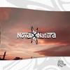 Cover of the album Nova Natura