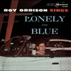 Cover of the album Sings Lonely and Blue