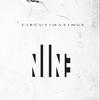 Couverture de l'album Nine