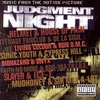 Cover of the album Judgment Night (Music from the Motion Picture)
