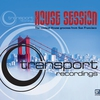 Couverture de l'album Transport Recordings - House Session