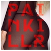 Couverture de l'album Painkillr