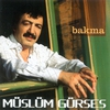 Cover of the album Bakma