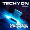 Couverture de l'album Quantic Systems