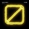 Cover of the album Zero