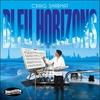 Cover of the album Bleu Horizons