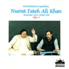 Cover of the track Tum Agar Yuhi Nazren