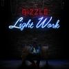 Cover of the album Light Work