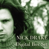 Couverture de l'album Digital Box Set