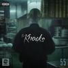 Cover of the album 55