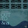 Couverture de l'album Out To Sea