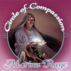 Cover of the album Circle of Compassion