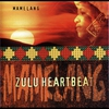 Cover of the album Zulu Heartbeat