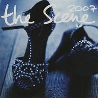 Couverture du titre 2007