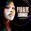 Couverture de l'album Funk Lounge Emotion