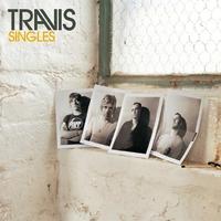 Couverture du titre Singles