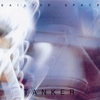 Cover of the album Tanker / Nelsh