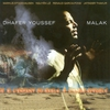 Cover of the album Tunisia Dhafer Youssef: Malak