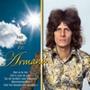 Couverture de l'album Het Beste Van Armand