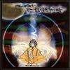 Couverture de l'album Poltergeist
