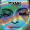 Cover of the album Mirage