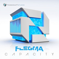 Cover of the track Capacity - Single
