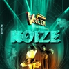 Couverture de l'album Retro Noize