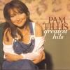 Couverture de l'album Pam Tillis - Greatest Hits