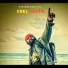 Couverture du titre Kingston Town (feat. Capleton & Turbulence)