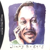 Cover of the album Chicago Blues Masters, Vol. 2: Jimmy Rogers