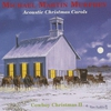 Cover of the album Acoustic Christmas Carols: Cowboy Christmas II
