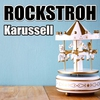 Cover of the track Karussell (Radio Mix)